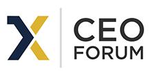 LSX EUROPEAN CEO FORUM
