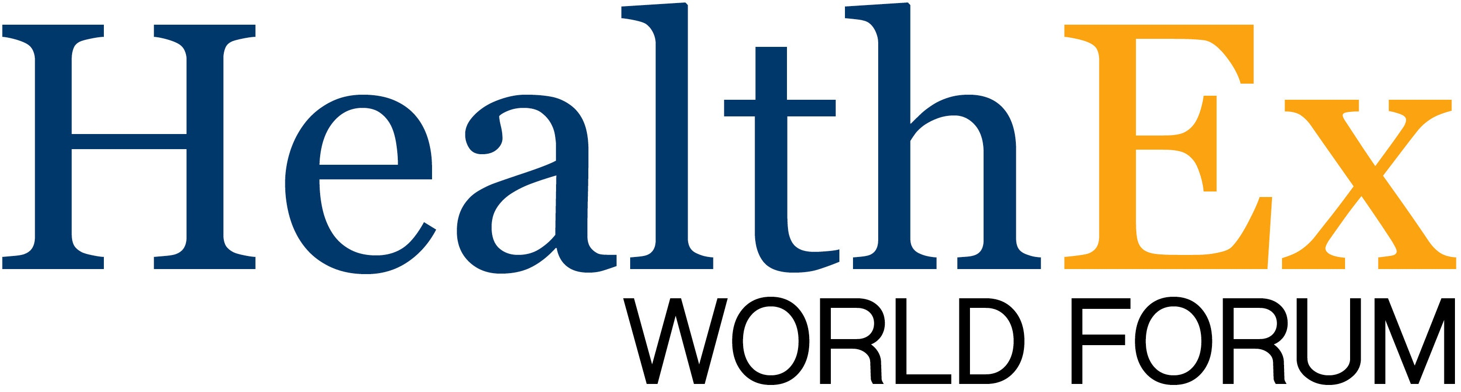 World HealthEx Forum