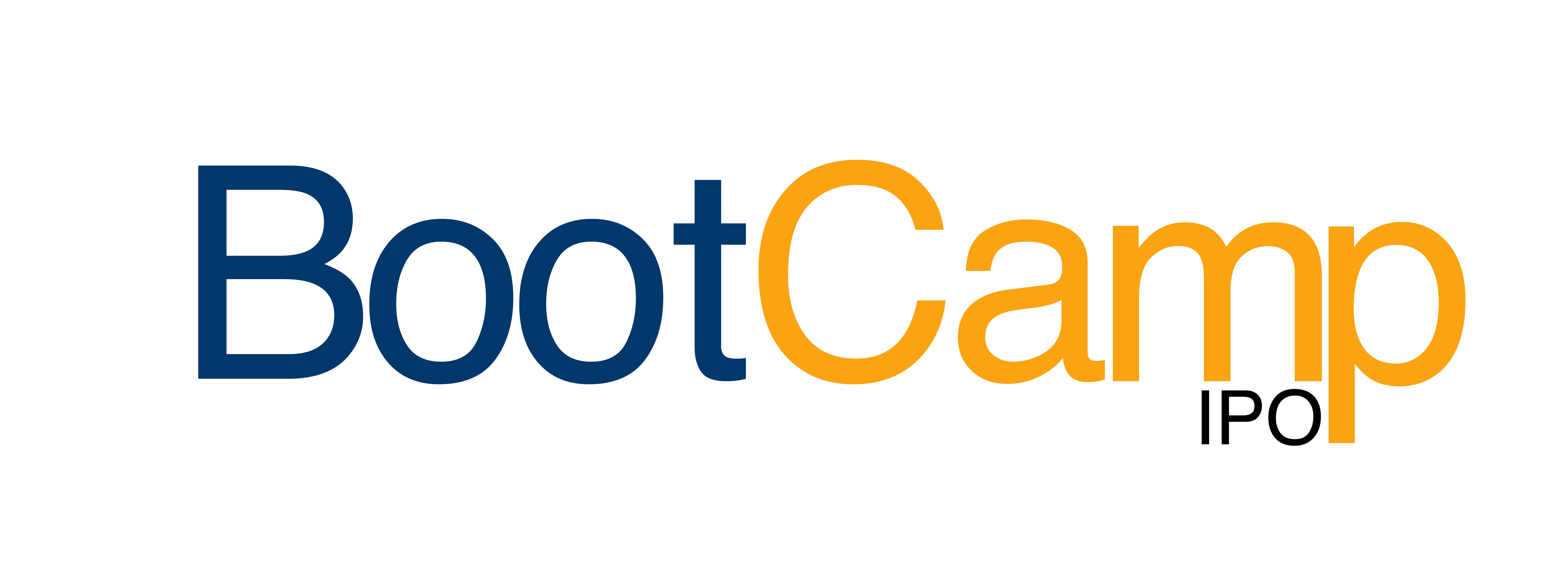 2nd Biotech and Money IPO Bootcamp