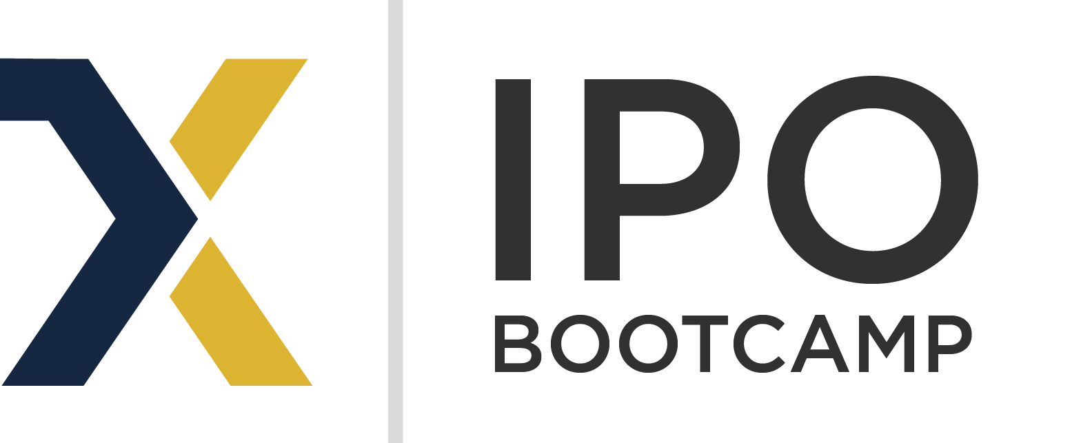 Nordic IPO Bootcamp