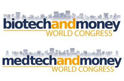 Biotech and Money / Medtech and Money World Congress
