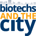 Biotech And The City